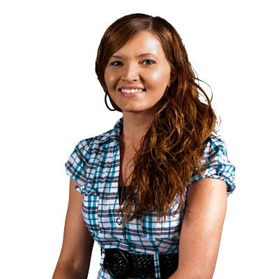 Wendy-Mendiola.jpg