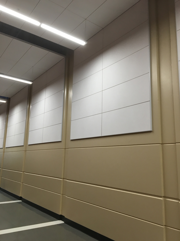 GHS_hallway_resize.jpg