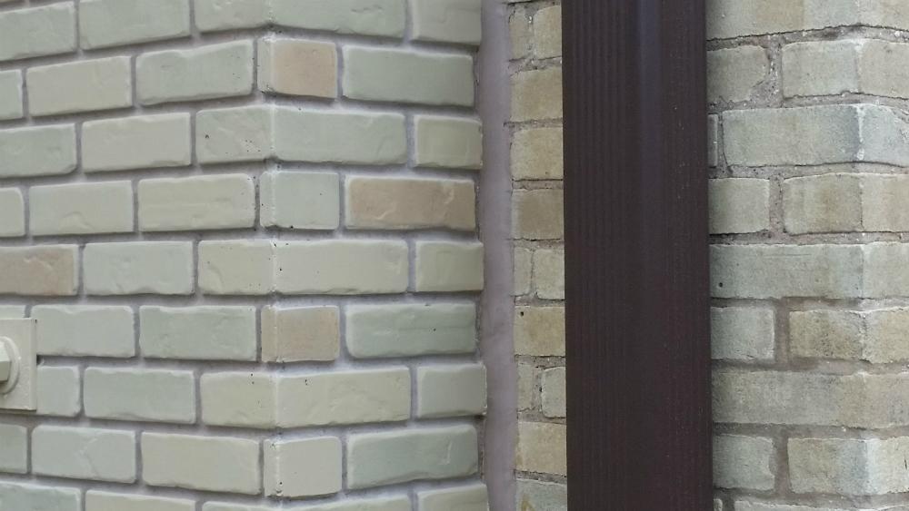StJamesChurch_BrickCloseup_resize.jpg