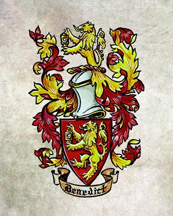 coat_of_arms.jpg
