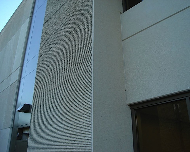 Wallpanels52.jpg