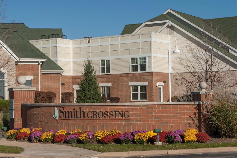 SmithCrossing_1.jpg