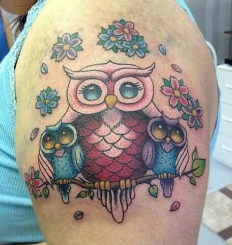 Chris_Tattoo2.jpg