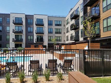 Confluence-on-Third-Courtyard-2.jpg