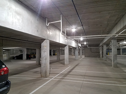 Confluence-on-Third-Garage-2.jpg