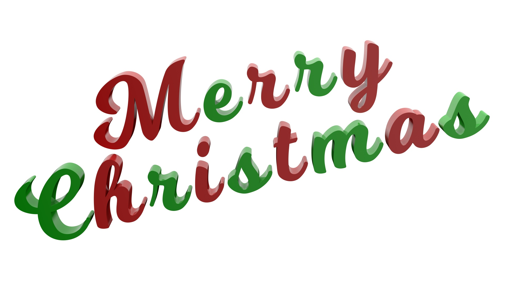 merry-christmas-red-green-text_Public Domain.jpg