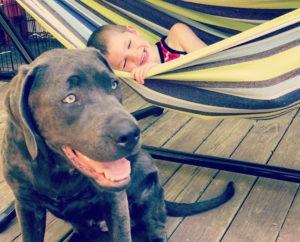Grayson & Dog.jpg