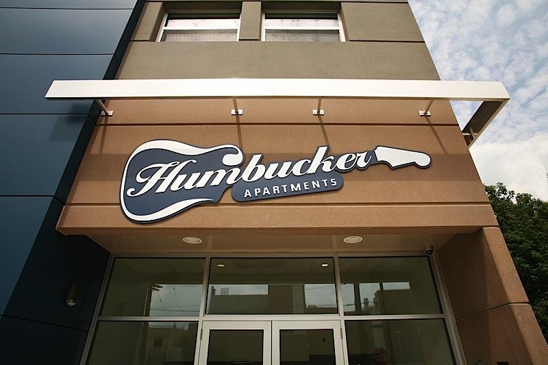 Humbucker.jpg