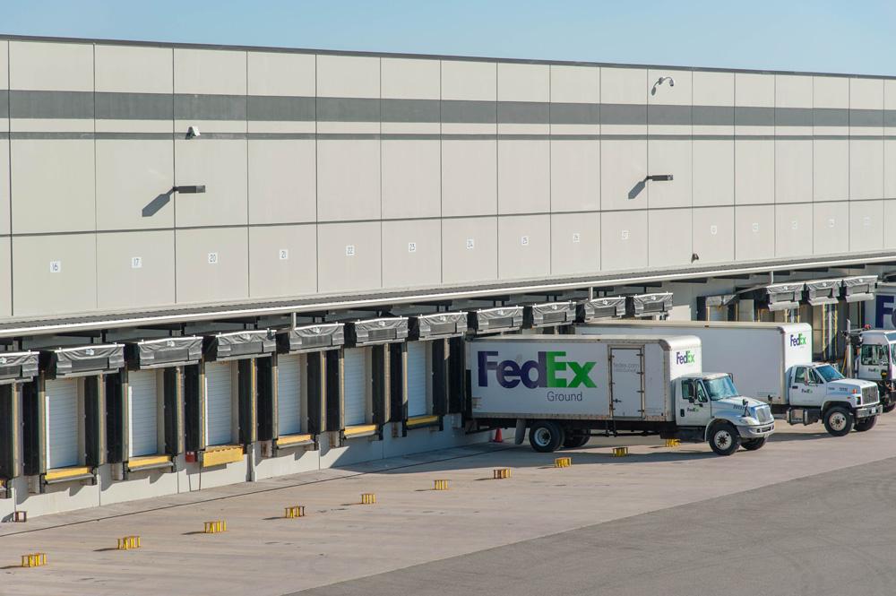 FedEx_2.jpg