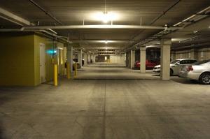 The Value of Indoor Parking.jpg