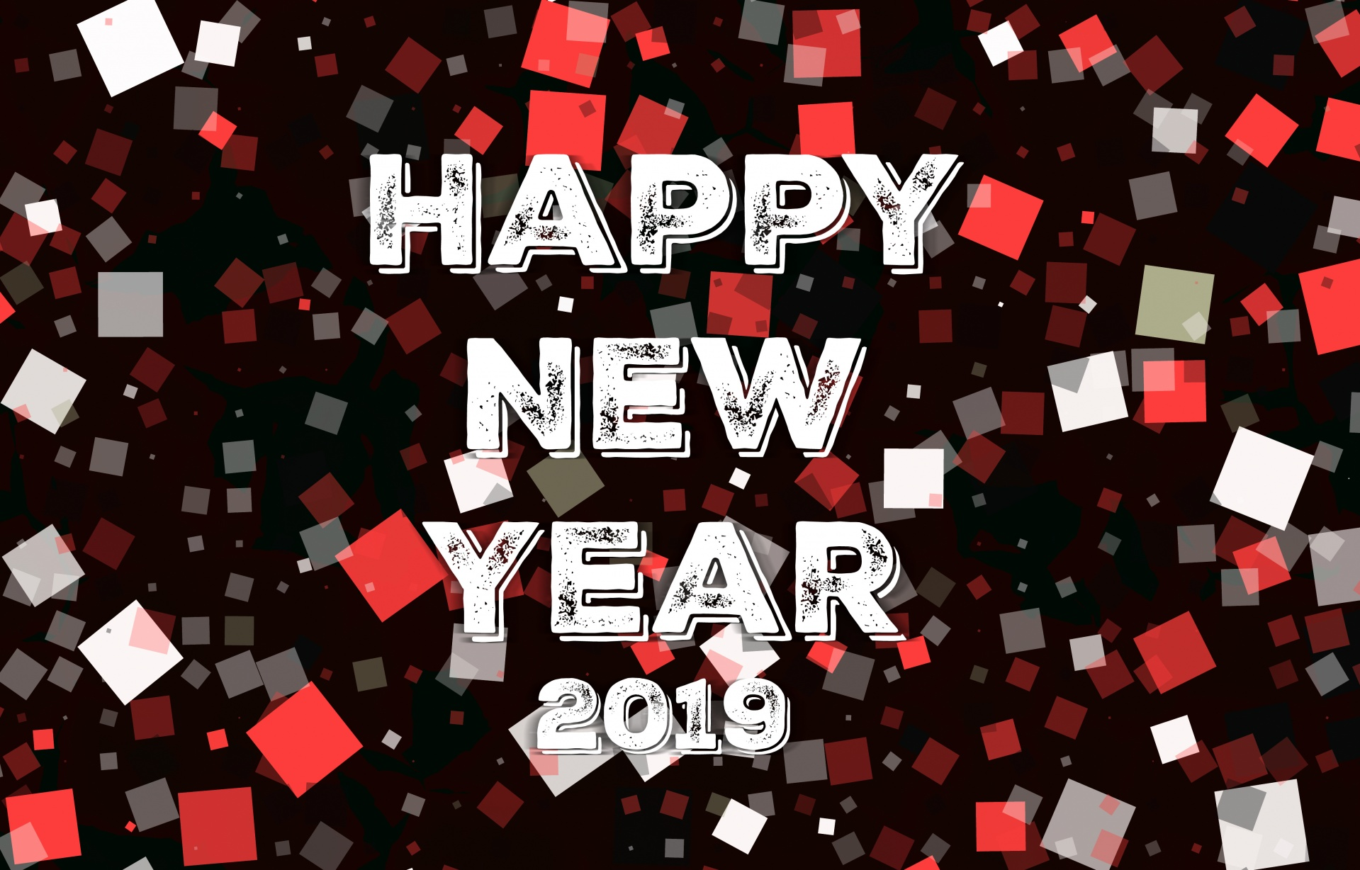 happy-new-year-15400494223sc.jpg