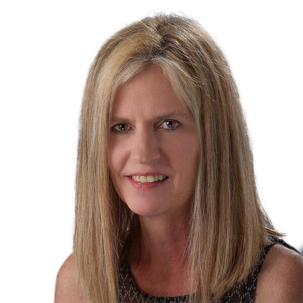 Peggy Saunders (2).jpg