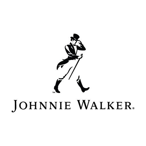 johnnie_walker_logo.jpg