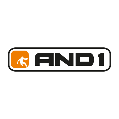 and1-logo-vector-download.jpg