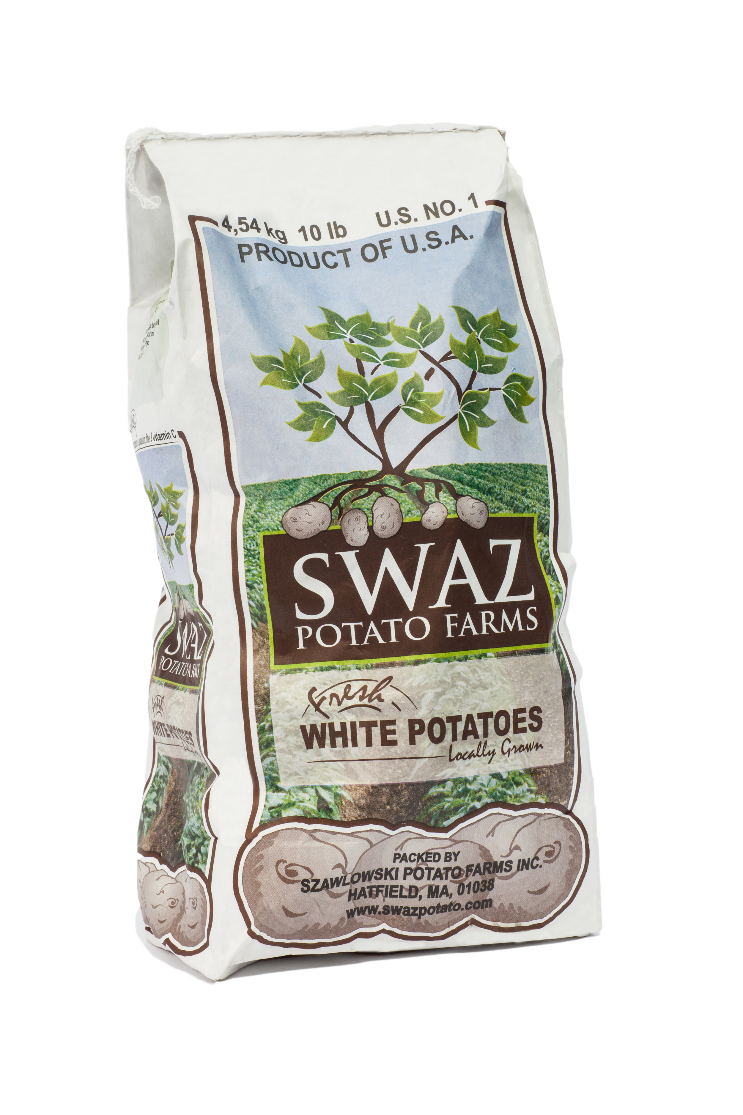 Swaz_Potato (1 of 2).jpg