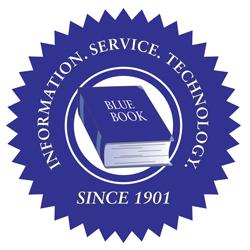 logo_bluebook.png