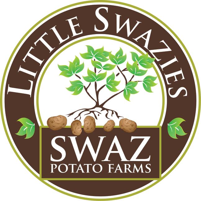 LittleSwaz.png