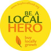 local_hero_logo.png
