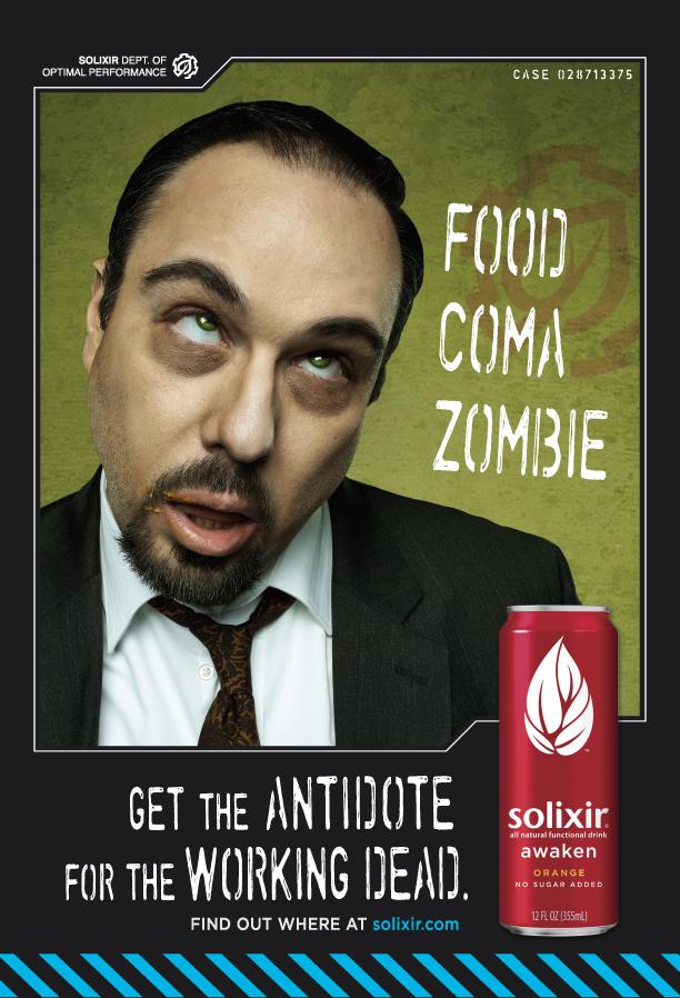 Solixir_Awaken_FoodComa_BusShelter.jpg
