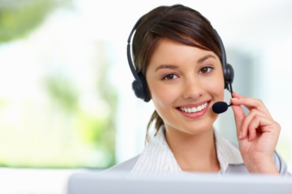Continuous Support   We are on call to answer questions and guide you through your event to success.