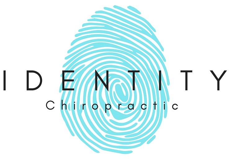 Identity Header Logo smaller.jpg