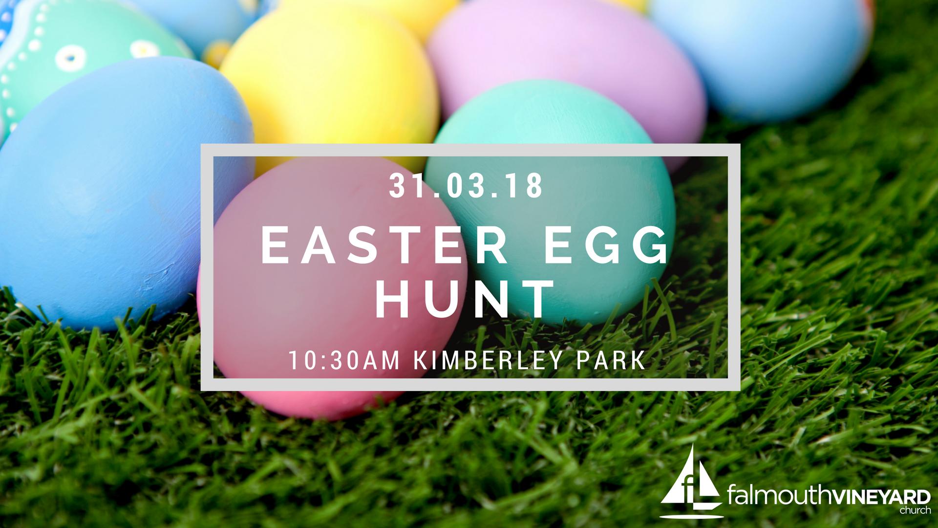 Fal Vin Easter Egg Hunt 2018.png