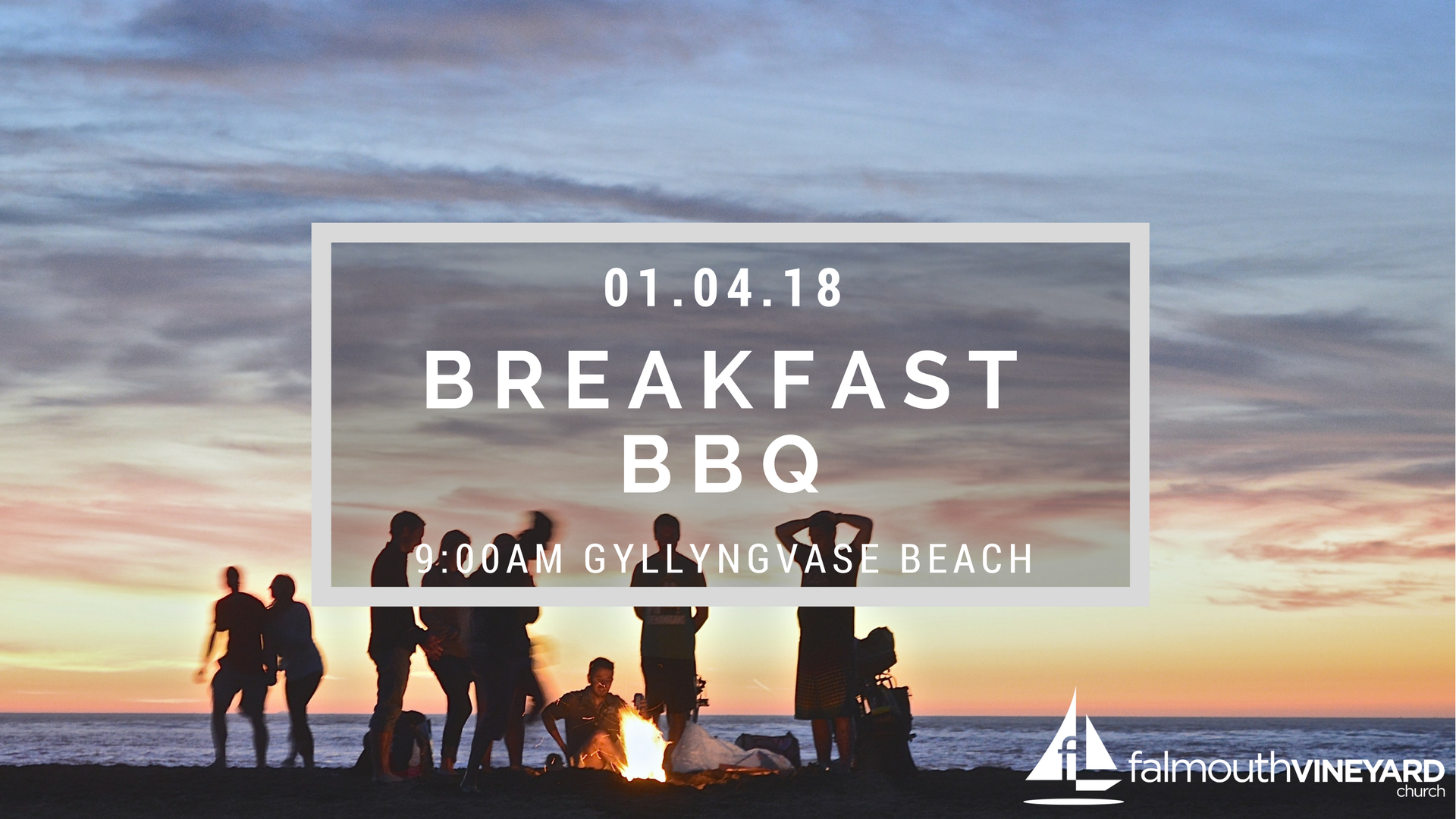 Beach BBQ.png