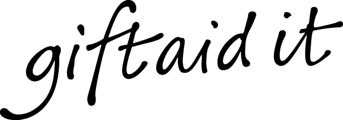 giftaid-logo.png