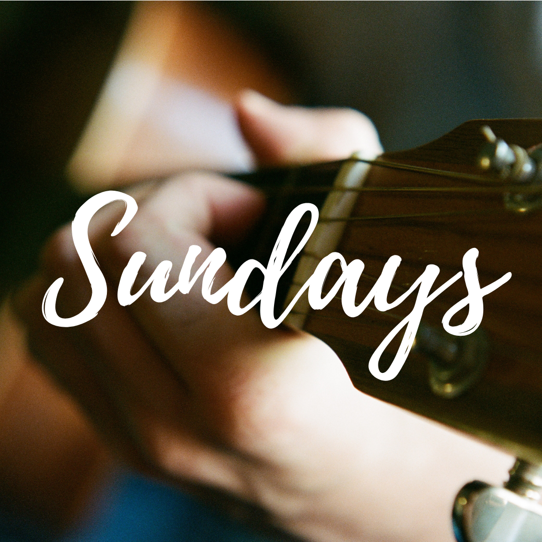 Falmouth Vineyard Sunday Church Gatherings