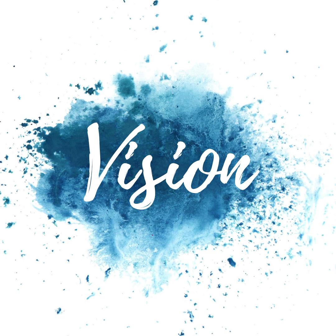 Falmouth Vineyard Vision