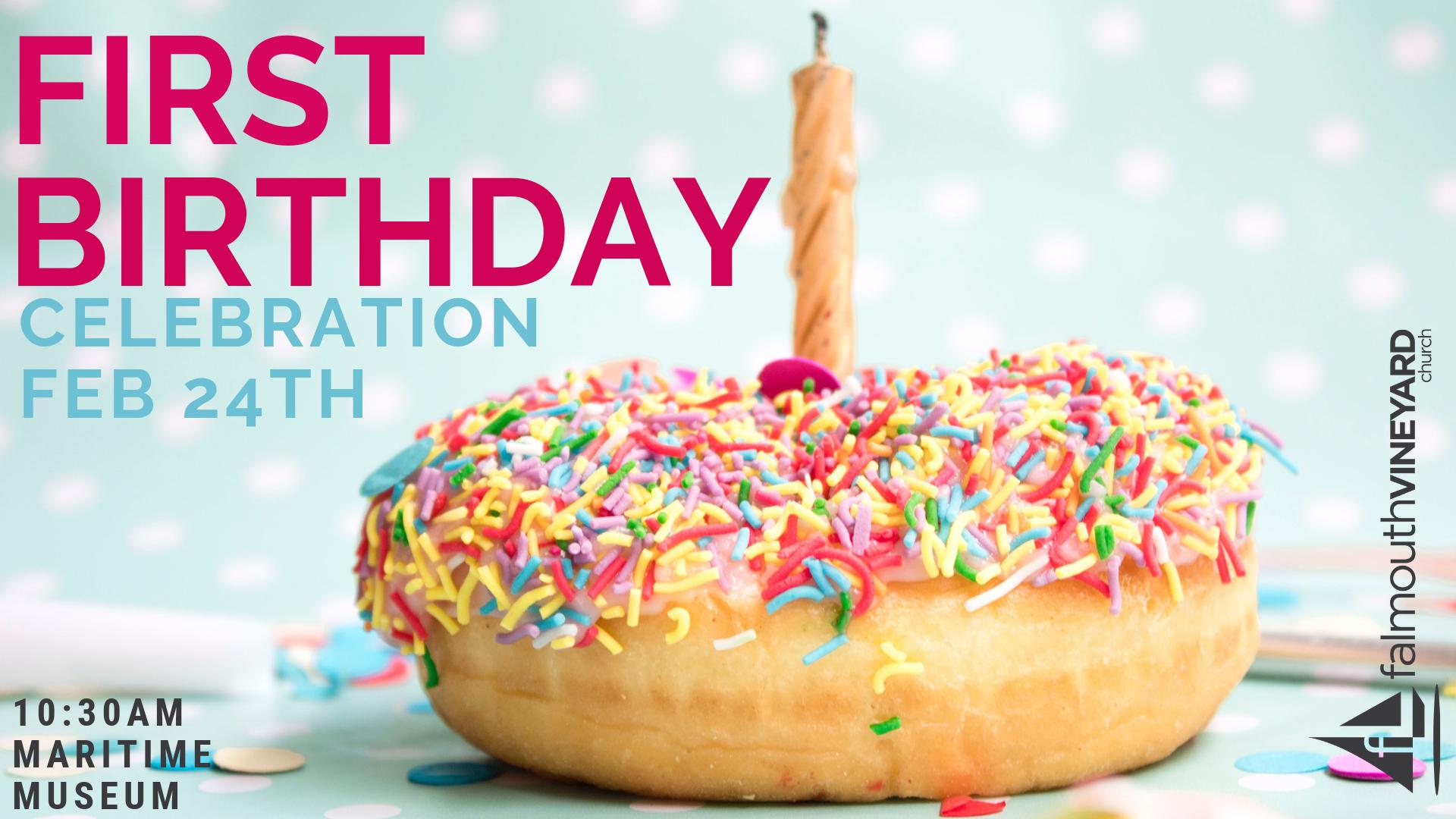 1st Birthday Celebration.png
