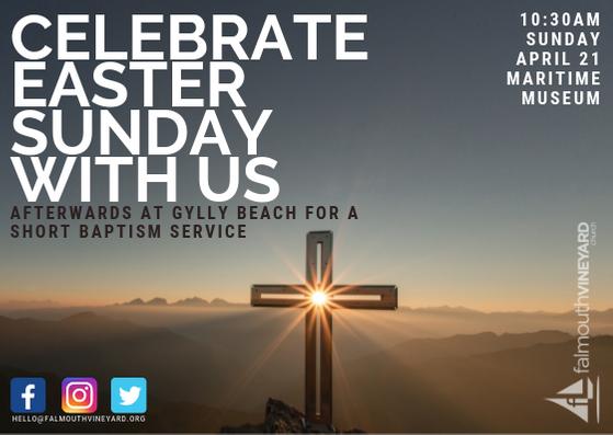 Easter Sunday Celebration and baptism.png