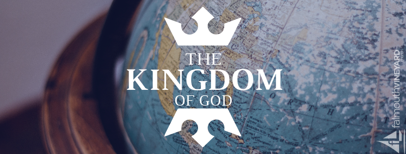 FB Cover Kingdom of God (1).png