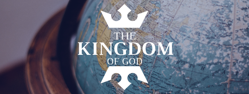 FB Cover Kingdom of God.png