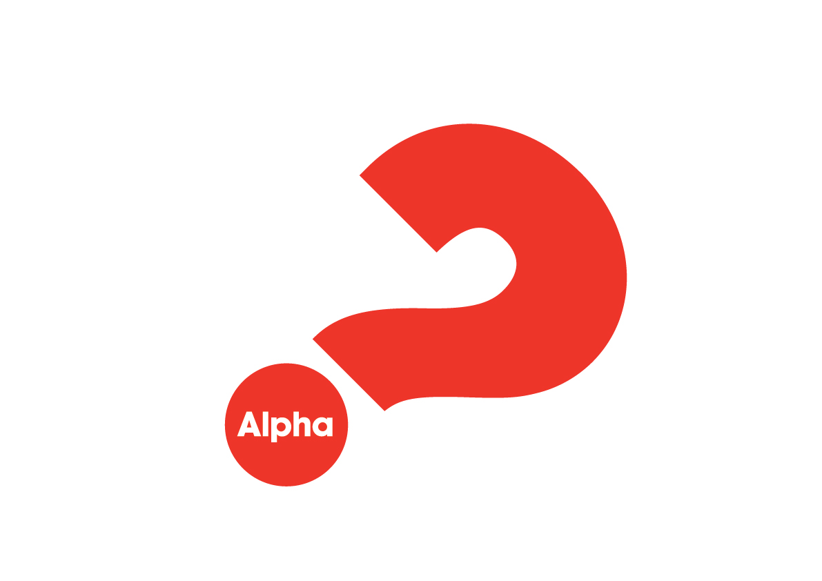 Alpha Course Falmouth Vineyard