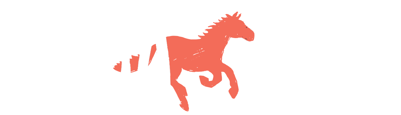 WhoaPony_Website_Logo_White.png