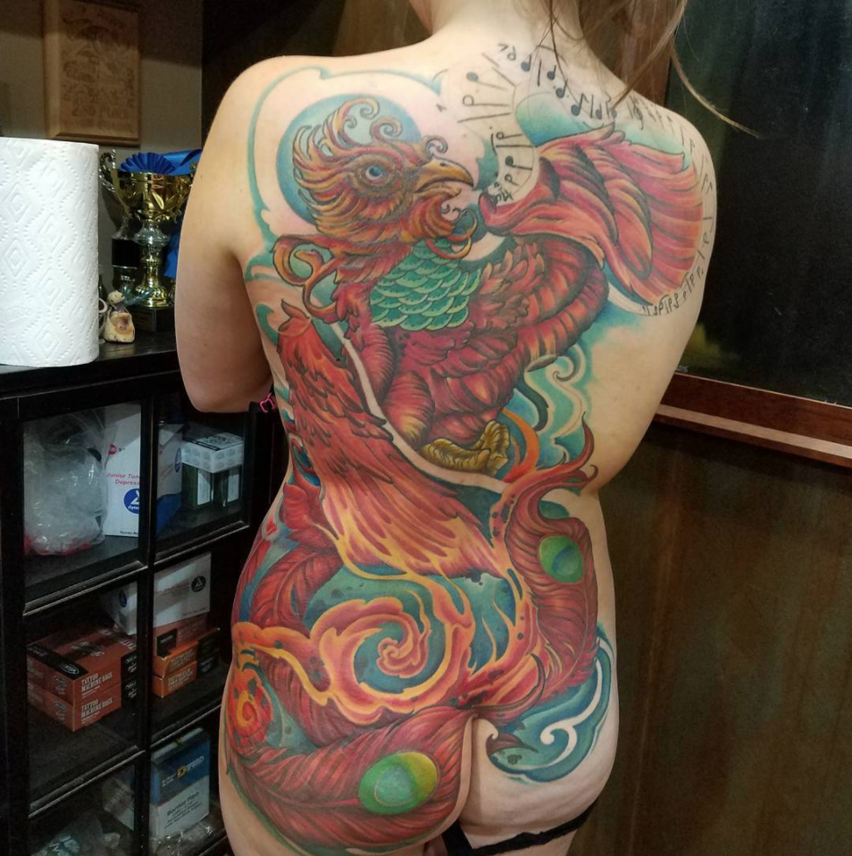back piece.png