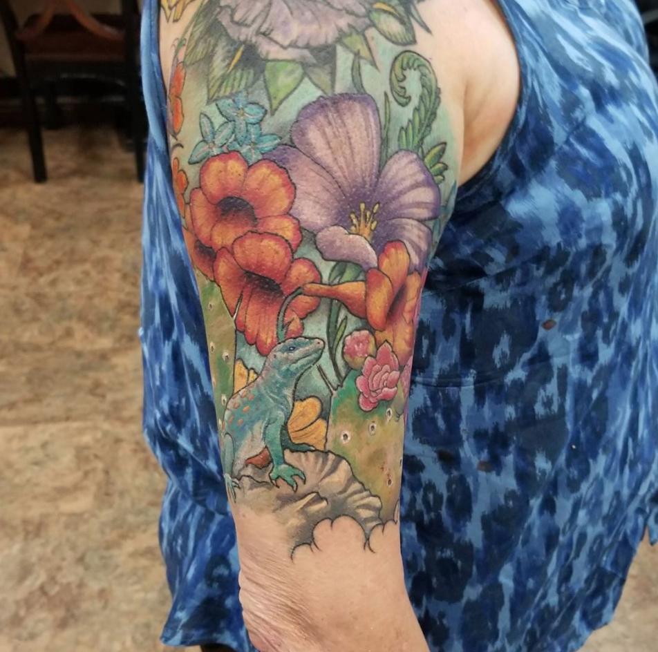 flower tattoos.png