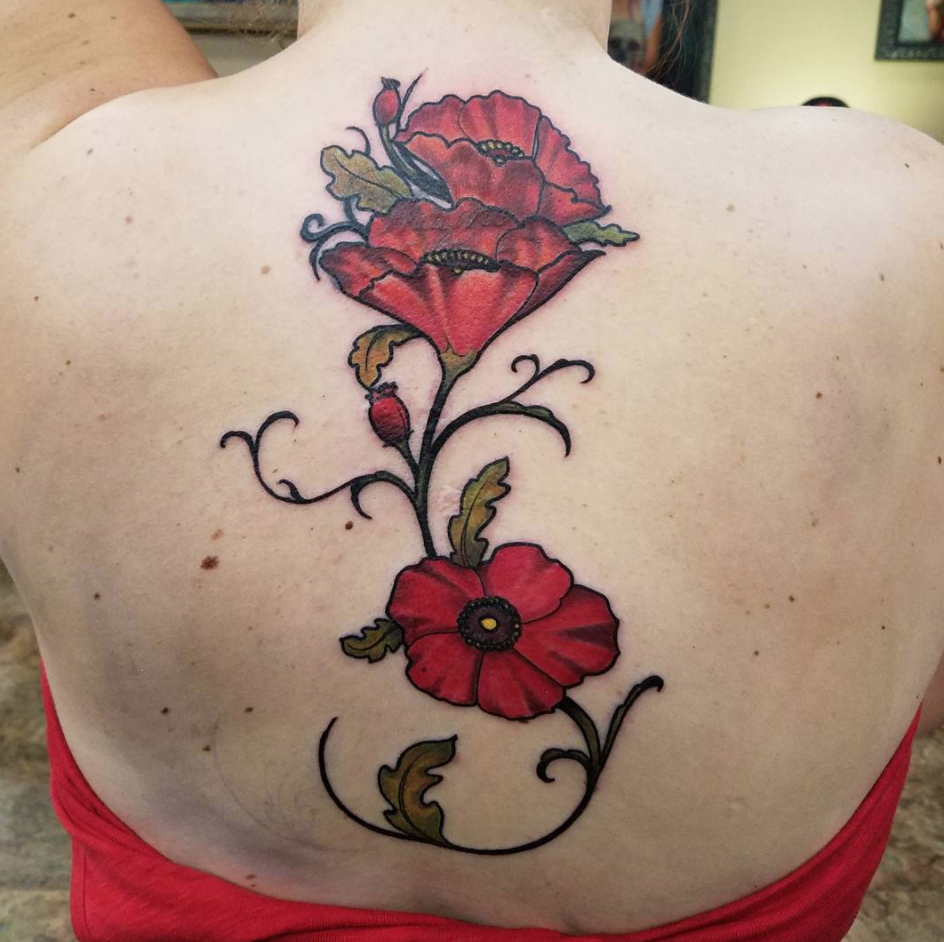 poppy tattoo.png
