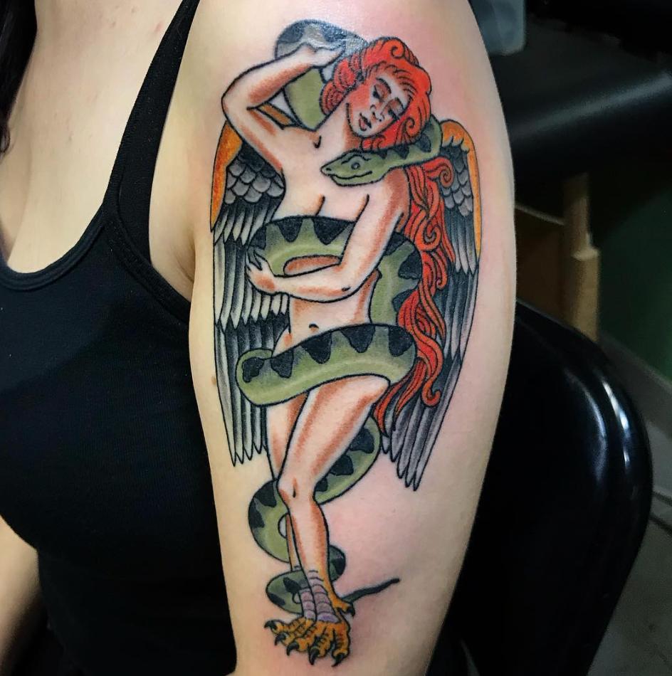 angel tattoo.png