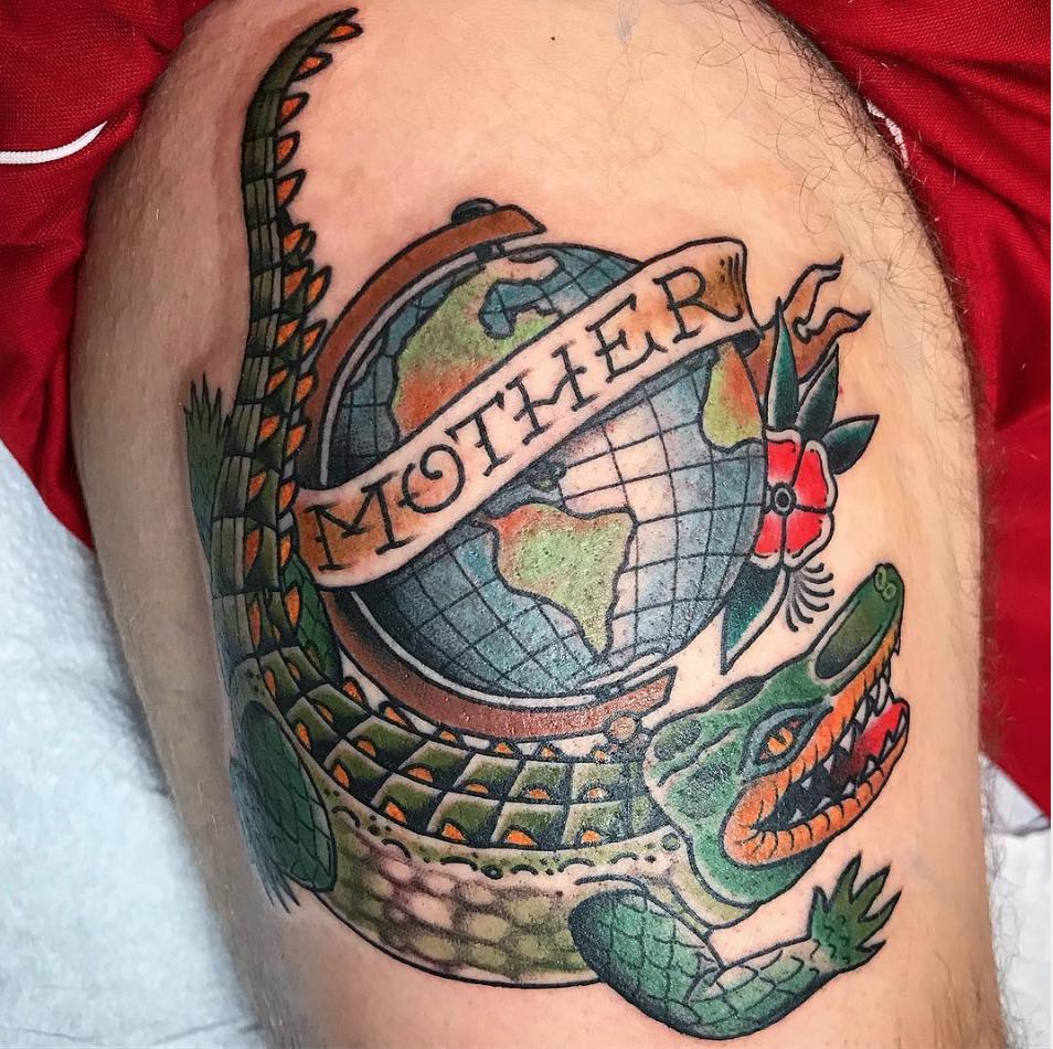 alligator tattoo.png