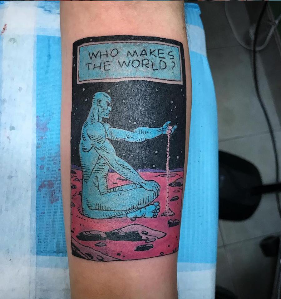 comic book tattoo.png