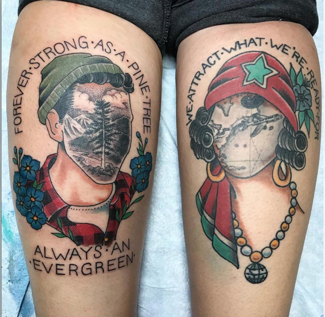 emo tattoo.png