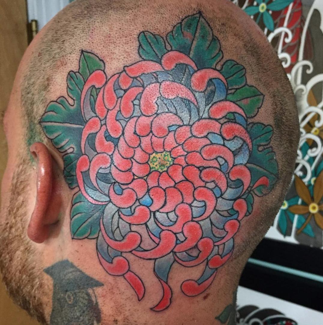 head tattoo.png