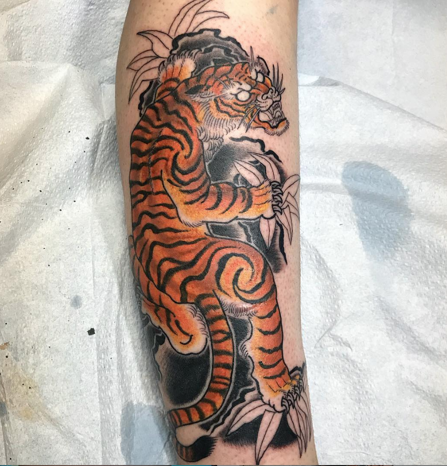 japanese tattoo.png