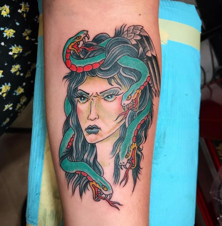 medusa tattoo.png