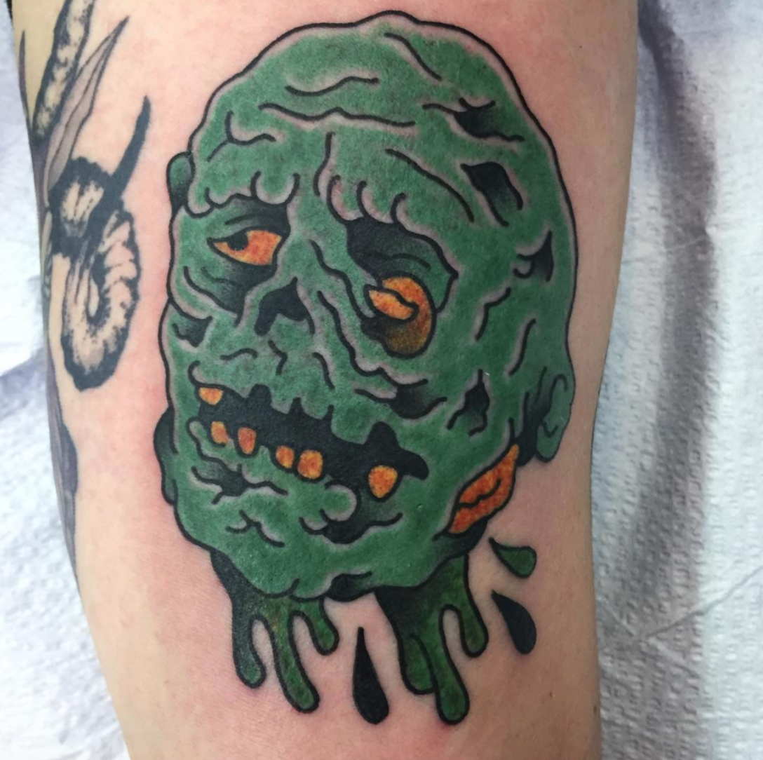 monster tattoo.png