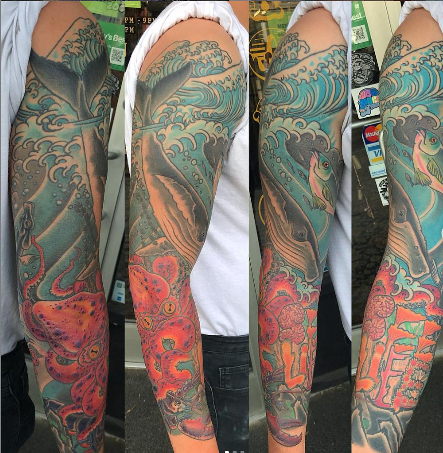ocean tattoo.png