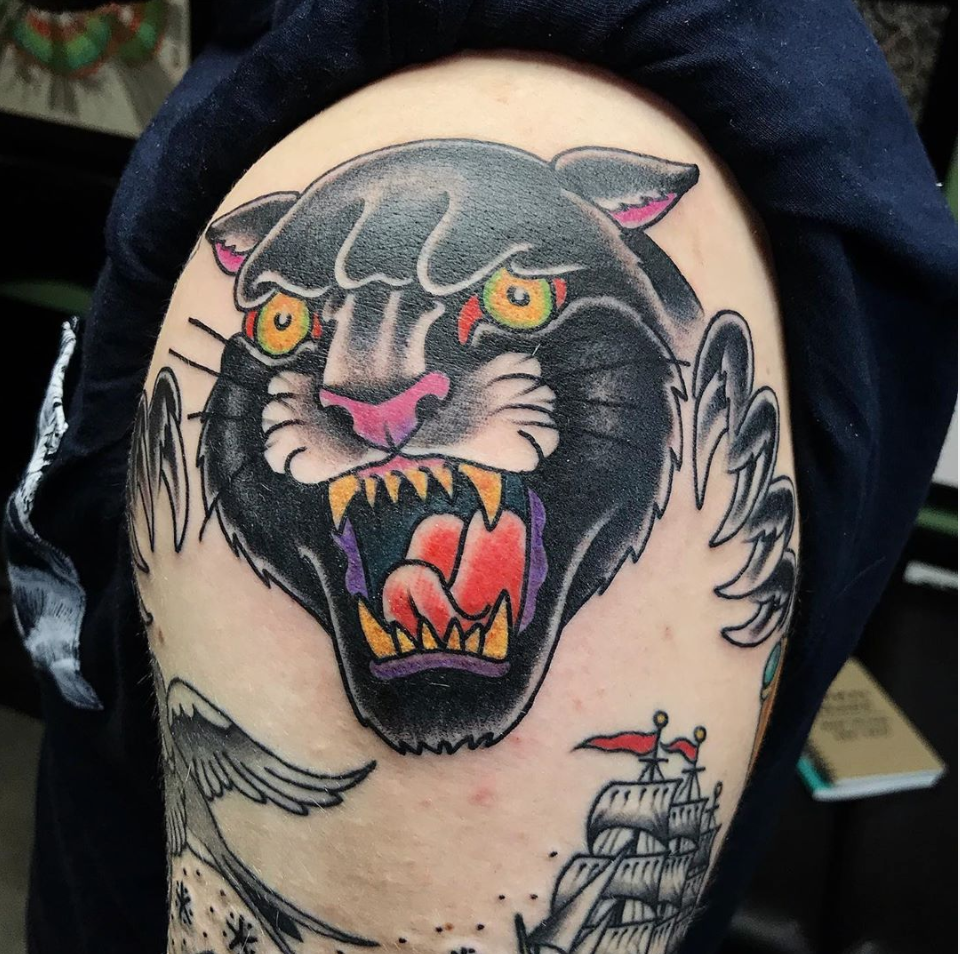 panther tattoo.png