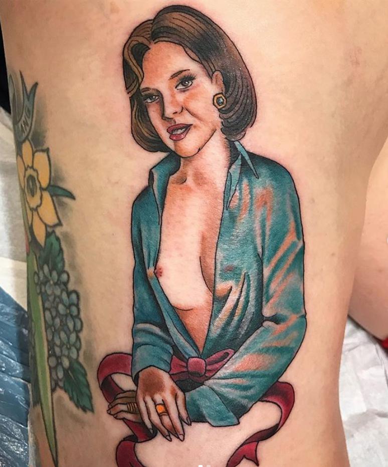 portrait tattoo.png
